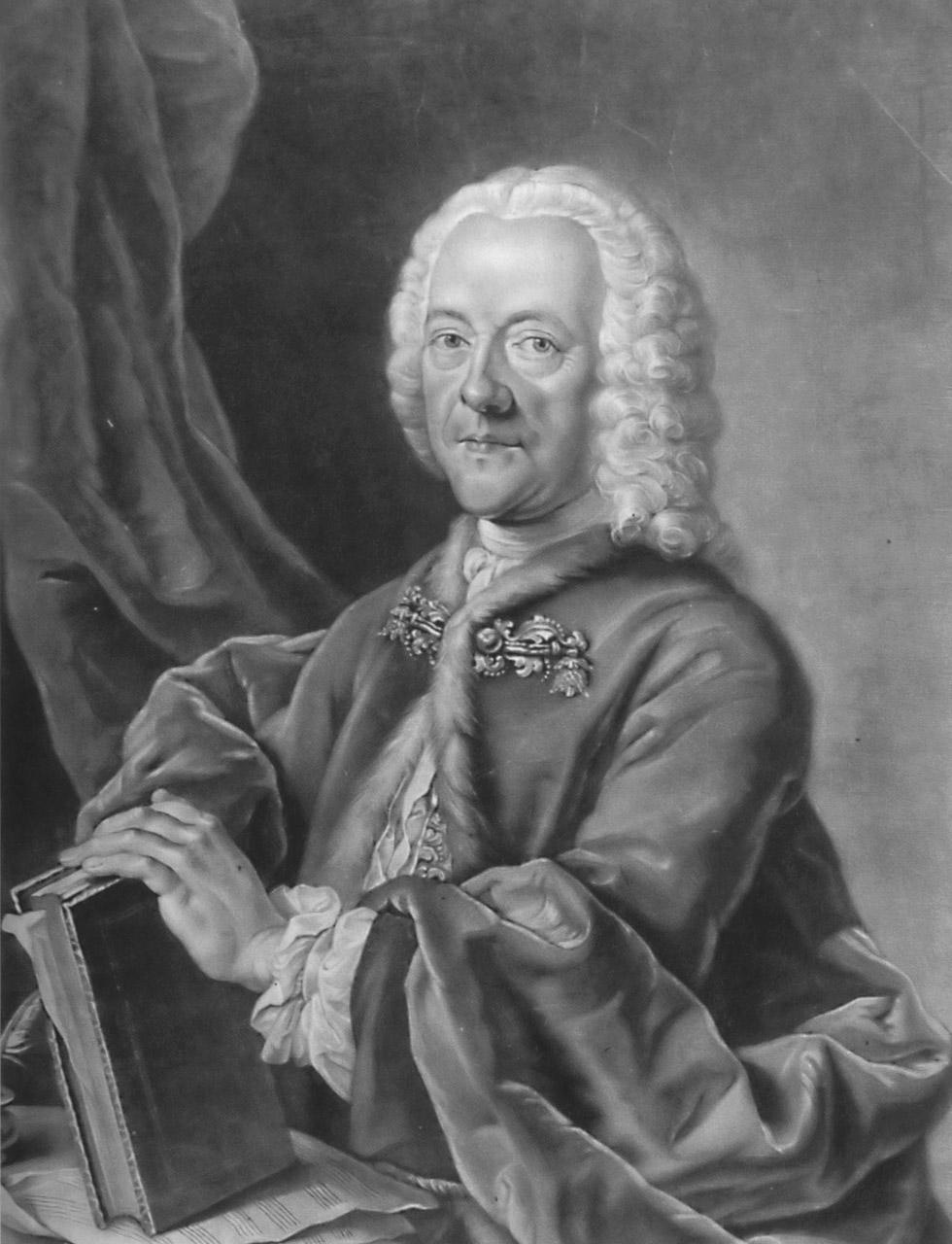 Georg Philipp Telemann - Reinhard Goebel Wassermusik - Water Music - Musique Sur L'Eau - 3 Konzerte - Concertos