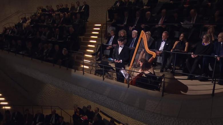 Margret.Koell-Elbphilharmonie.Opening-3